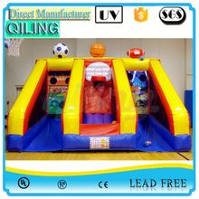 manufacturer Carnivla Sport Game kids mini indoor basketball game