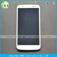 spare part For Lg G2 mini i9300 lcd display