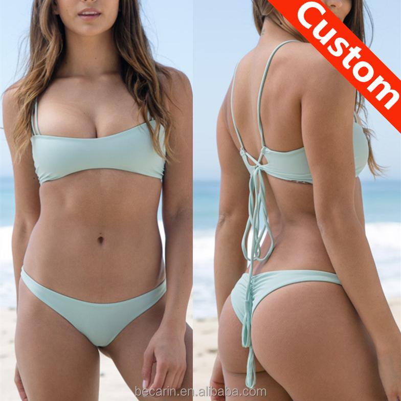Seamless Bikini Women 9364a1ab98