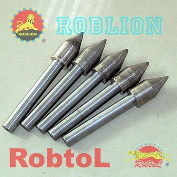 Diamond Drill Bits For Silicon Carbide And Very Abrasive Material ...