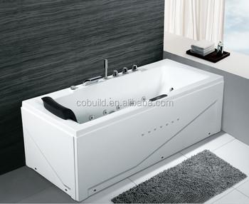 Inspirerende badkamers bekijk je bij laurens badkamers