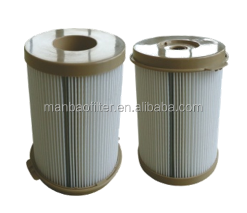 OEM Quality Fuel Filter Replacement 2040PM 2040SM