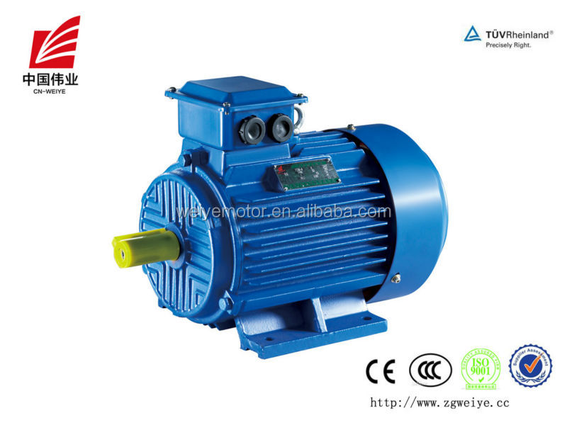 Fan Motor Wiring, Fan Motor Wiring Suppliers and Manufacturers at ...