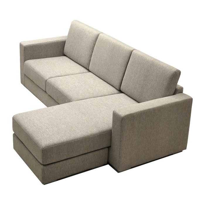 Dfs Sofas Ireland,Hot Sofa,Unique Sofas For Sale   Buy Dfs Sofas  Ireland,Hot Sofa,Unique Sofas For Sale Product On Alibaba.com
