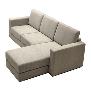 Dfs Sofas Ireland Hot Sofa Unique For