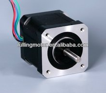Nema17 42mm 3D printer Stepper Motor (1.8 Deg)