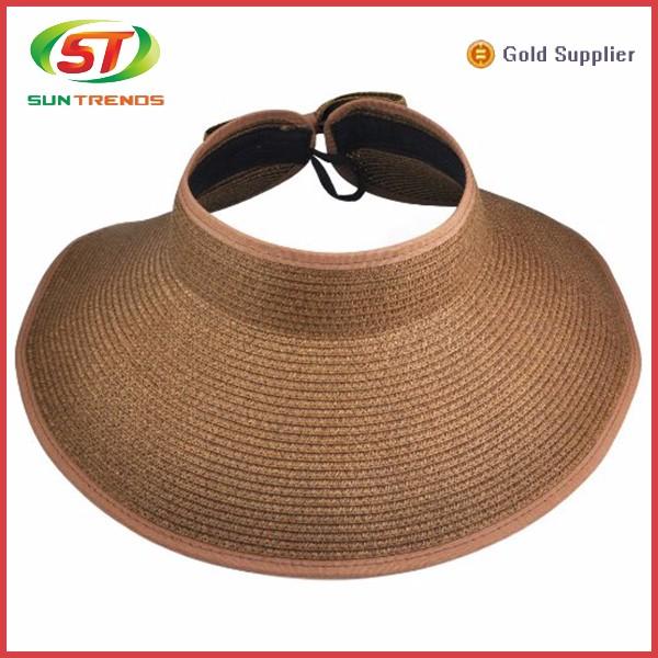 71133122d8a China paper sun visors wholesale 🇨🇳 - Alibaba