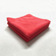 Model A1001High quality Microfiber Dish Kitchen Cleaning Cloths For Kitchen