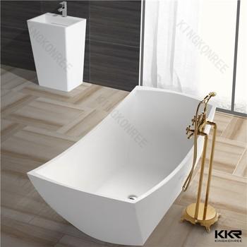 kingkonree bathtubs and shower vessel bathroom bathtub bathtubs showers