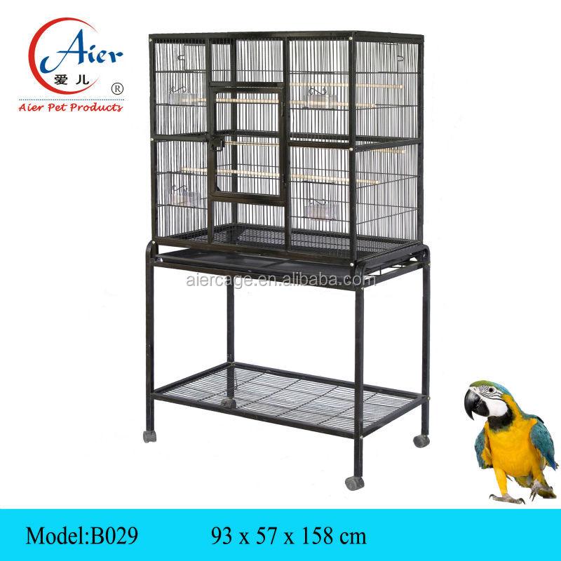 Bird Aviary Cage Wholesale, Bird Aviary Suppliers - Alibaba