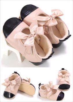 New Design Child Shoes Fashion Flat