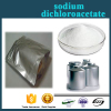 High Quality Sodium dichloroacetate, DCA. SDA Pharmaceutical Grade 99%, CAS No.: 2156-56-1