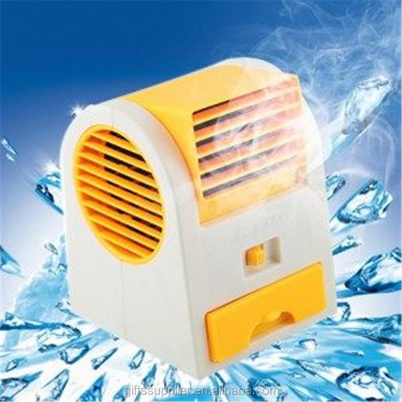 p detail kids portable mini handheld fan usb bladeless fans