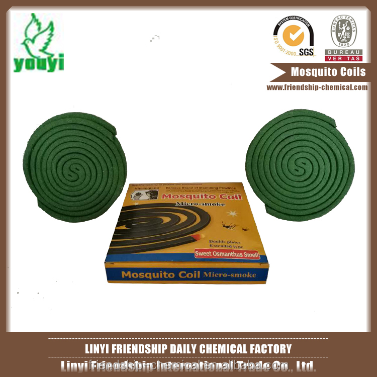 Mosquito Coil Household Mosquito Repellent Holder Coil Incense