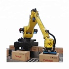 professional Robot stacking arm