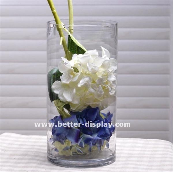 Plastic Vases For Centerpieces Wholesale Plastic Vase Suppliers