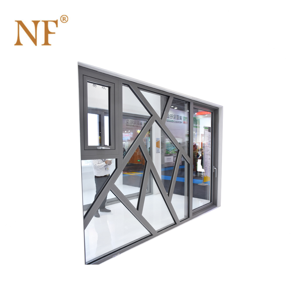 Window Security Bars Lowes >> Window Security Bars Buy Window Security Bars Transom Window Impact Windows Lowes Product On Alibaba Com