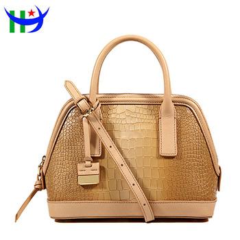 d0a1c42261f3 China wholesale handbags free shipping ladies bags handbag women purses  office lady leather handbags