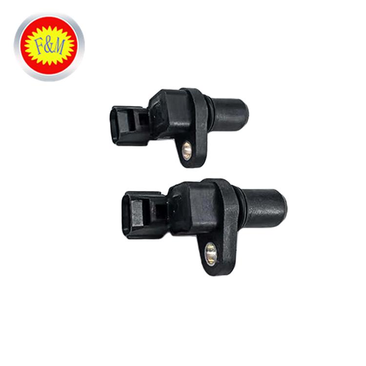 Auto Electric Sensors OEM MD355407 Car Crankshaft Position Sensor