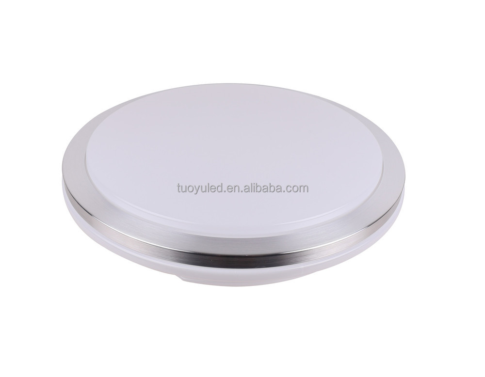 China Supplier Surface Mounted Led Light 15w Indoor Ceiling Lamp ...