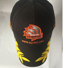 motor racing caps and hats 46/99/26 baseball caps