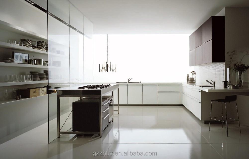 Muebles De Cocina Italianos.Catalogo De Fabricantes De Marcas Muebles Italianos De Alta Calidad