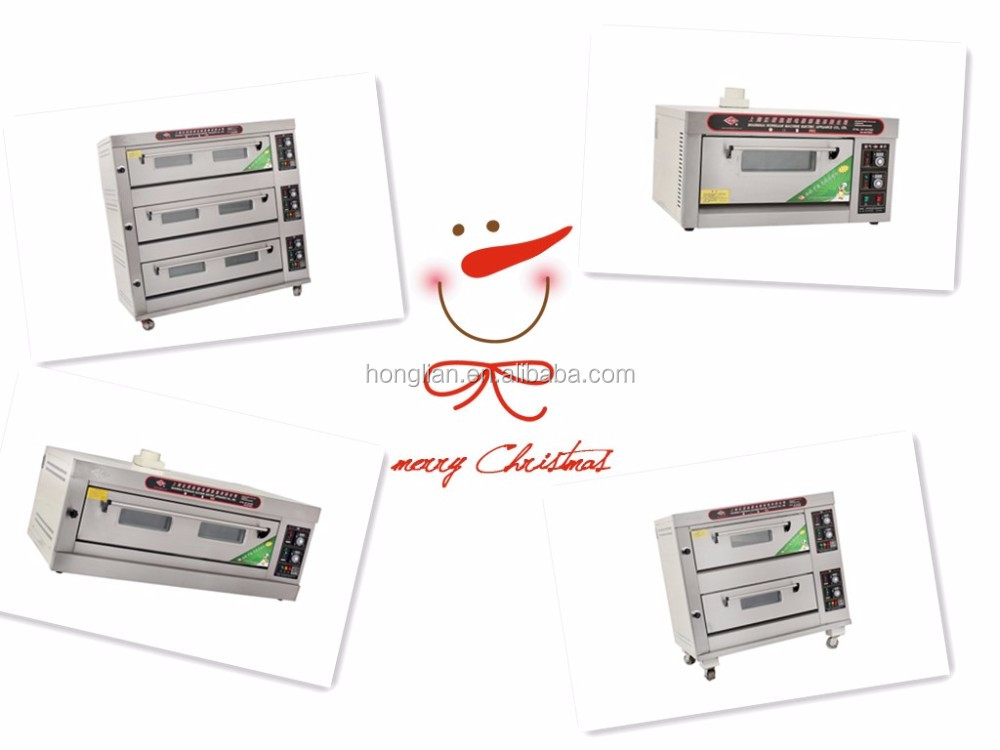 bakery machine manufacturer
