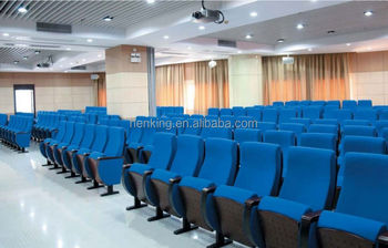 used church chairs sale auditorium chair for sale wh505 buy