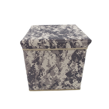 Surprising New Products Online Living Room Toy Storage Box Foldable Storage Ottoman Oxford Fabric Stool Buy Fabric Ottoman Storage Ottoman Foldable Stool Andrewgaddart Wooden Chair Designs For Living Room Andrewgaddartcom