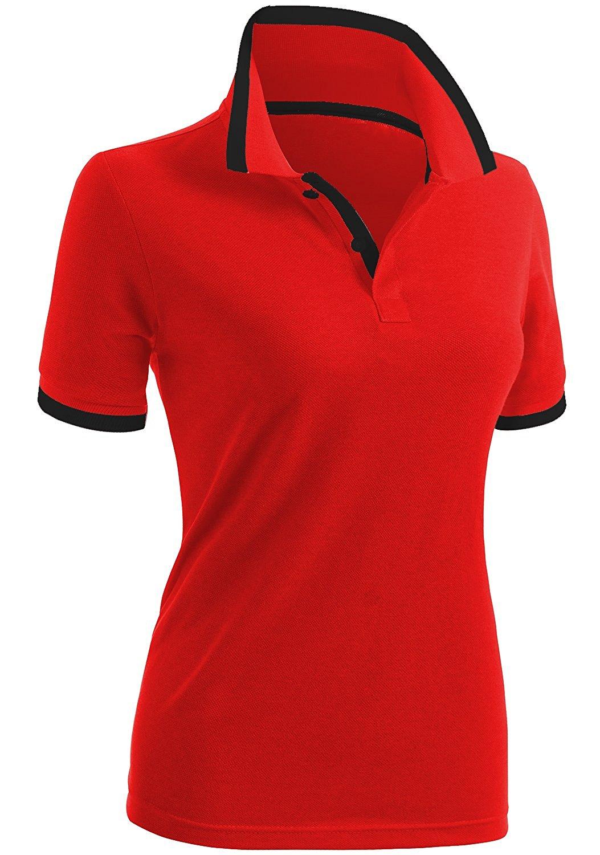 Cheap Polo No Collar Shirt Find Polo No Collar Shirt Deals On Line
