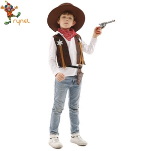 cfe73e0d3 Kids Cowboy Costume Wholesale, Cowboy Costume Suppliers - Alibaba