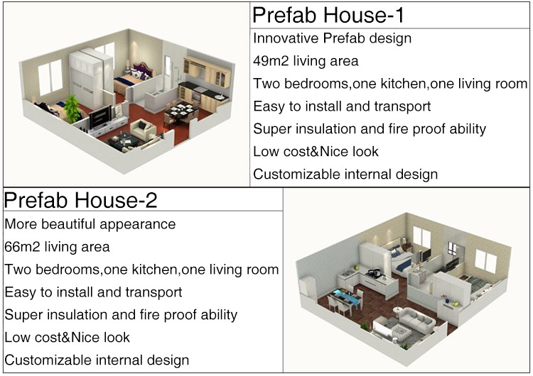 Ready Made Small House Plans Designs Buy A Beautiful With