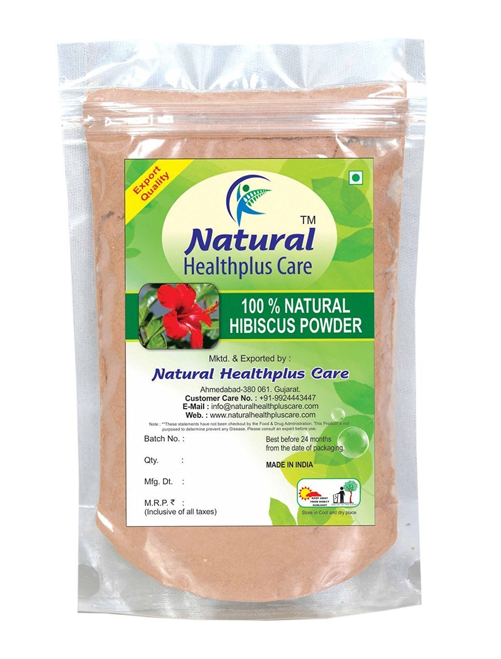Cheap hibiscus rosa sinensis for sale find hibiscus rosa sinensis get quotations 100 natural hibiscus flower rosa sinensis powder for bouncy hairs naturally by natural izmirmasajfo