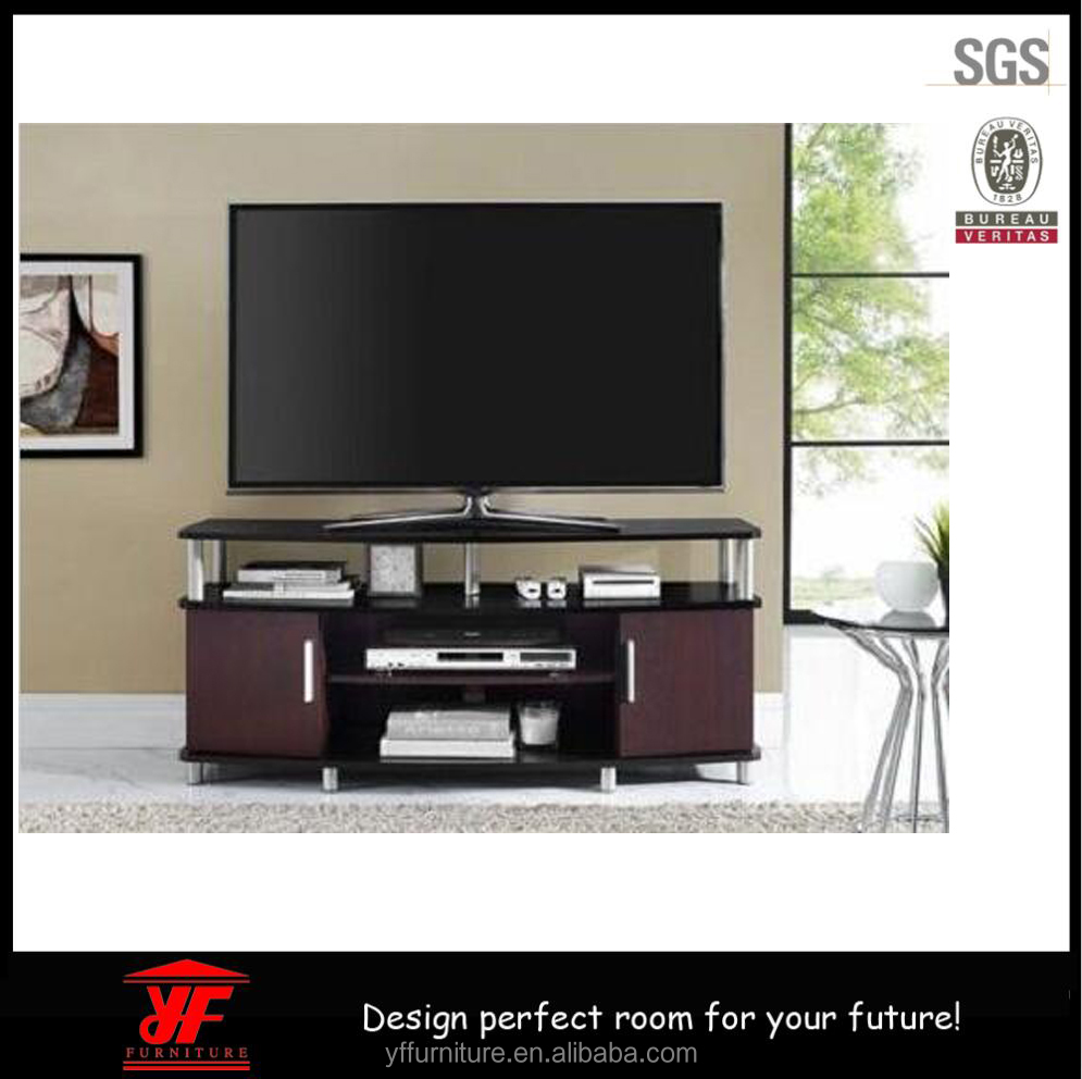 Ebay Hot Ing Living Room Latest Design Lcd Tv Wall Unit Furniture