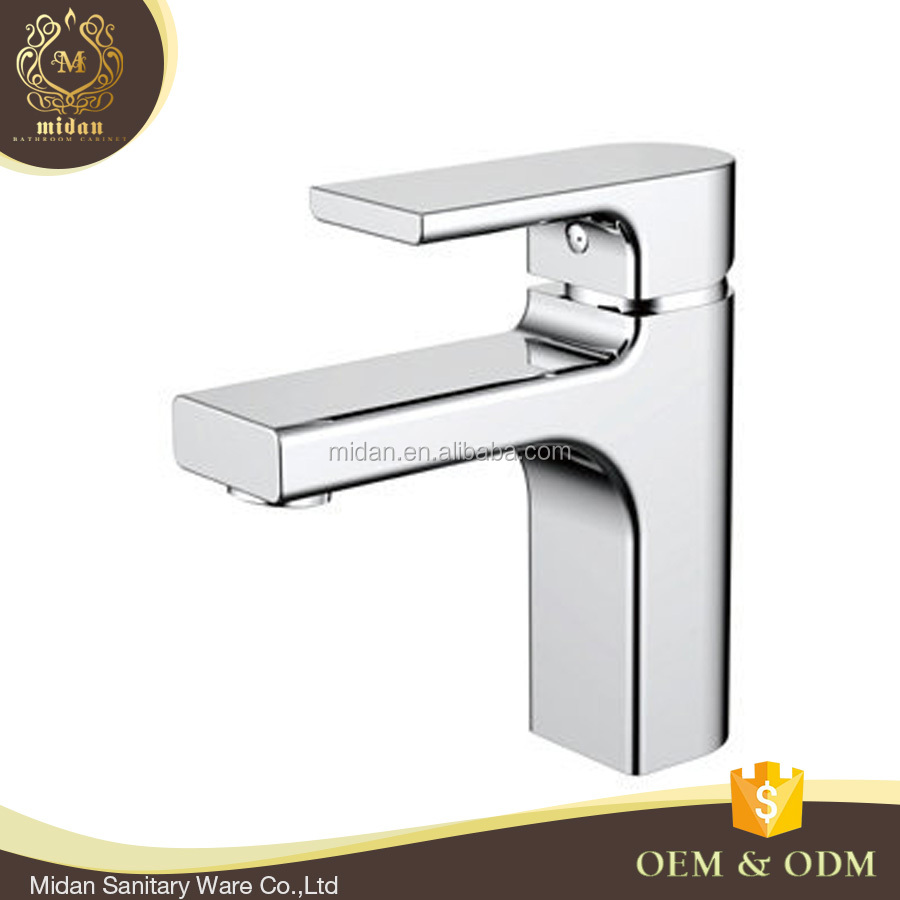 Bathroom Faucets Contemporary, Bathroom Faucets Contemporary ...
