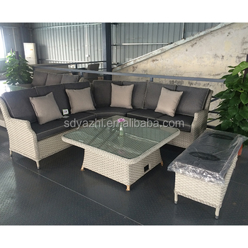 rattan outdoor furniture for outdoor living made in china and the rh alibaba com outdoor furniture china wholesale outdoor furniture chicago