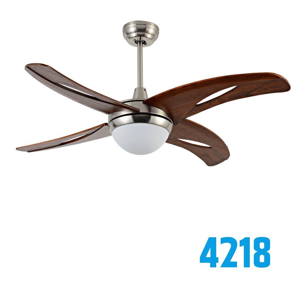 100 Modern Fan Ceiling Fan Accessories Best 25 Fan With