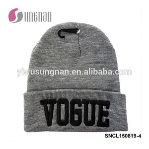 1996477e970 Wholesale Knit Hat