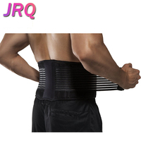 China Suppliers waist trainer Breathable waist trimmer CE approved waist support