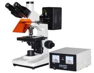 fluorescent biological led microscope for pathology L1501