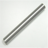 201 stainless steel round bar sizes