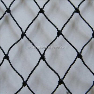 Anti Bird Control Net, Anti Bird Control Net Suppliers and