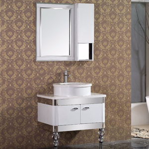 China Bathroom Cabinet India Manufacturers And Suppliers On Alibaba