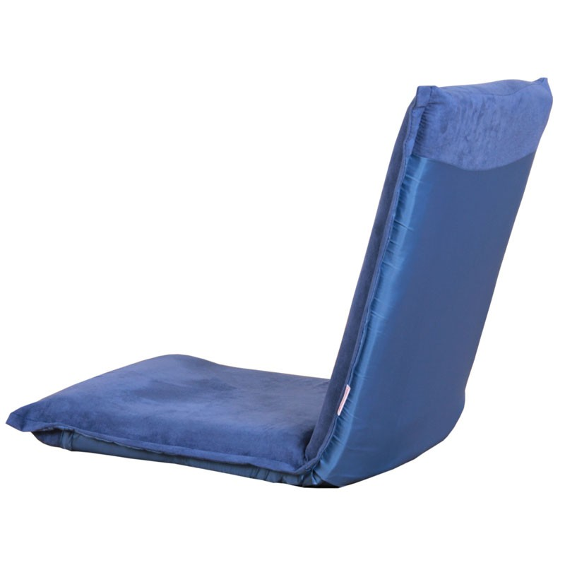 Adjustable Folding Chair Tatami Folding Floor Chairs
