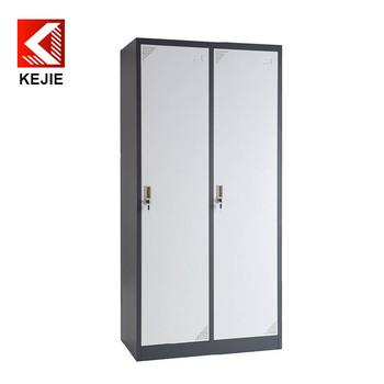 Office U0026 School Supplies Bedroom Furniture Sliding Cupboard Doors Wall  Wardrobe Design Storage Cabinets