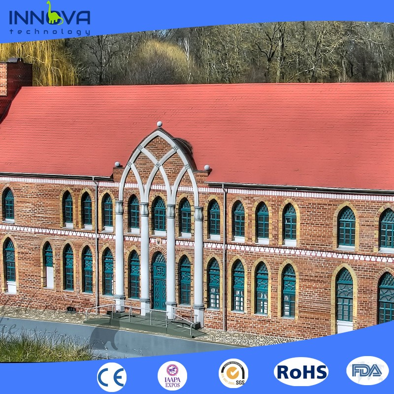 Miniature Building Model Miniature Building Model Suppliers and