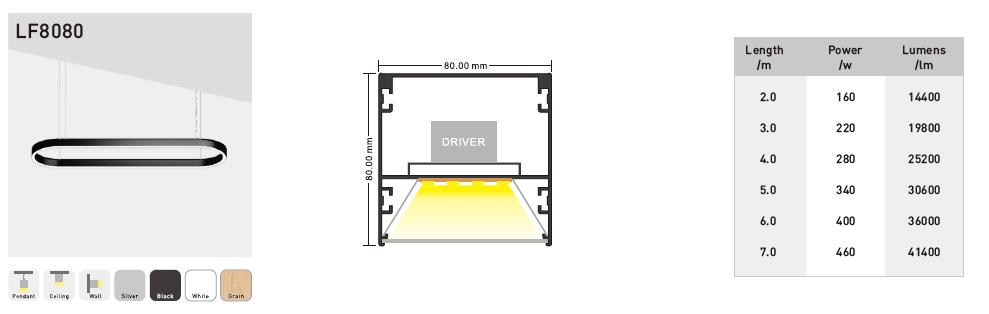 LF8080 Oval.jpg