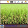 2014 mesh sport&football&basketball artifical grass newest hot sell synthetic grass