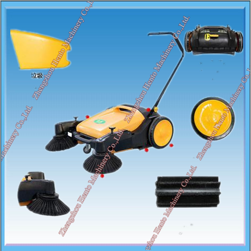 China Supplier Cleaners Vacuum for Sale