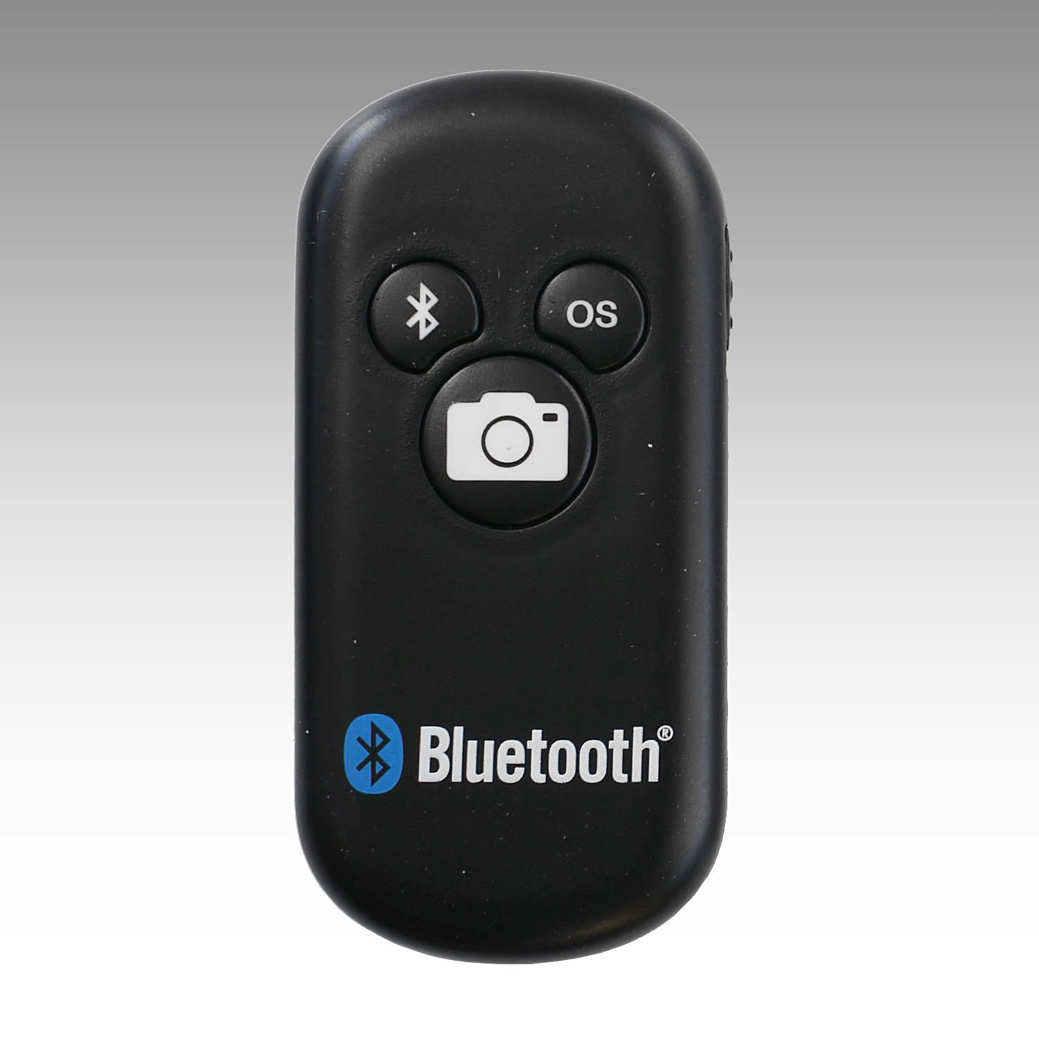Buy Bluetooth Shutter Camera Phone Remote for iPhone 4S / 5 / 5S